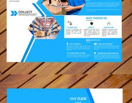 #29 for Brochure Design by nirbhaytripathi8