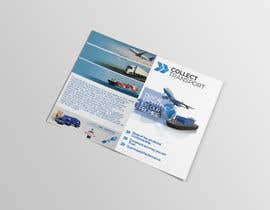 #28 for Brochure Design by sawon123azom