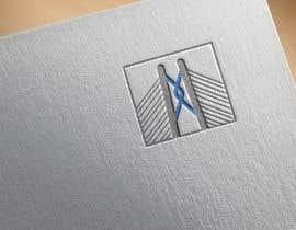 #17 για Logo of the Share Economy Application for the Hong Kong Macau and Guangdong District από yurik92