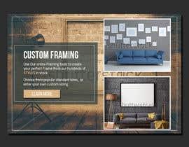 #3 for Design of Web Banner af hasibbpi1988