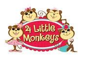 Design a Logo for a Kids toy brand için Graphic Design66 No.lu Yarışma Girdisi