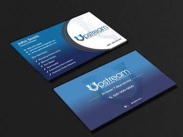 Gambar                             Design Business Card