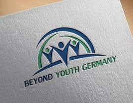 Nro 29 kilpailuun Logo for a intercultural youth organization käyttäjältä MohammedAtia