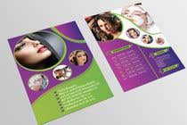 Bài tham dự #57 về Graphic Design cho cuộc thi hair salon 2