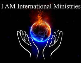 #16 for I AM International Ministries by naythontio