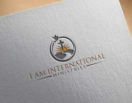 #3 for I AM International Ministries by heisismailhossai
