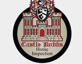#37 for Castle Dobbs Home Inspections af savadrian