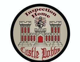 #39 for Castle Dobbs Home Inspections af savadrian