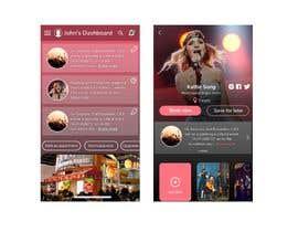 #3 , Design an App Mockup 来自 jeekonline