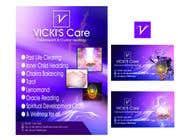 business rebrand, name, logo, cards, flyers, için Logo Design44 No.lu Yarışma Girdisi