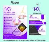 business rebrand, name, logo, cards, flyers, için Logo Design45 No.lu Yarışma Girdisi