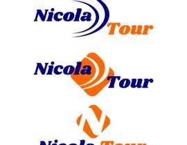 Nro 89 kilpailuun Design a Logo for My Public Transport Company (passenger transportation) käyttäjältä gustav0brenner