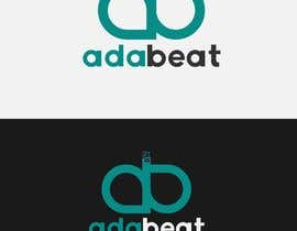#326 for Design a logotype for a new tech company by Freelancermoen