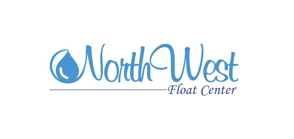 #497 for Logo Design for Northwest Float Center by imanhosseini