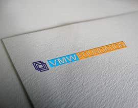 Nro 338 kilpailuun Design a clean, conservative, professional logo for a non-profit organization using only type käyttäjältä DesignerHazera