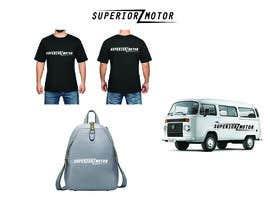 Nro 139 kilpailuun Simple Tshirt -design käyttäjältä mitunray07
