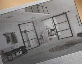 #3 untuk Help me with Marketing and Design of product stand and catalogue oleh mehedihasanmahfu