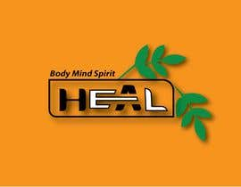 #306 for Design a Body, Mind and Spirit Logo by MezbaulHoque