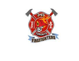 #36 for Redesign Fire Department Logo by bojca