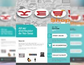 #5 for Diseñar un anuncio af jubayedahmed
