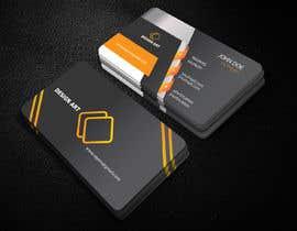 Nro 83 kilpailuun Branding Package For New Real Estate Company käyttäjältä saayyemahmed