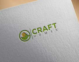 #550 cho I would like to hire a Logo Designer bởi designbst