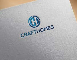 #565 cho I would like to hire a Logo Designer bởi Rexen