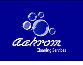 #249 cho Cleaning Logo bởi darkavdark