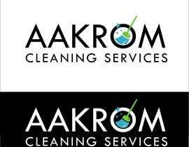 #78 cho Cleaning Logo bởi Beena111