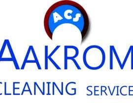 #248 cho Cleaning Logo bởi parvinrina33