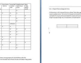 nº 12 pour epidemiology homework par dholrofiq