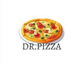Nro 102 kilpailuun Design a Fast Food Logo käyttäjältä syafiqahhanafi95