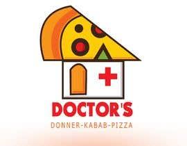 Nro 100 kilpailuun Design a Fast Food Logo käyttäjältä Rafsan47