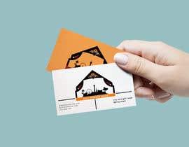 "mikeladmw tarafından Logo for a Real Estate Team - the ""Spicy Sunshine Group"" için no 10"