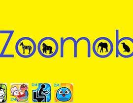 #7 for Design a Logo for my app company af poonam2408
