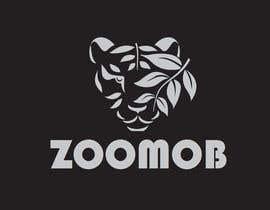 #12 for Design a Logo for my app company af poonam2408