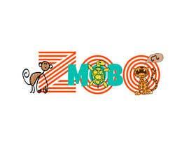 #27 for Design a Logo for my app company af yasmineossama