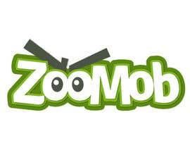 #29 for Design a Logo for my app company af Agumon26