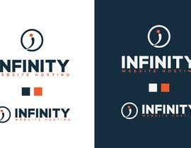 #391 for Logo & Favicon Design by jimlover007
