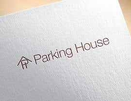 #27 para New Logo for urban parking provider por soheldesigner