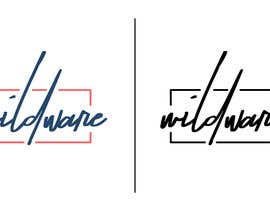 #71 for Logo for clothing brand by CorinaDP