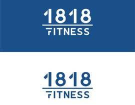 Nro 42 kilpailuun 1818 Fitness käyttäjältä bdghagra1