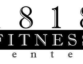 Nro 28 kilpailuun 1818 Fitness käyttäjältä gattomarzolino