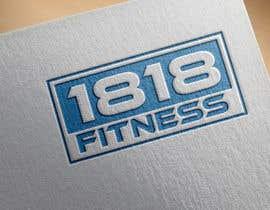 Nro 73 kilpailuun 1818 Fitness käyttäjältä rushdamoni