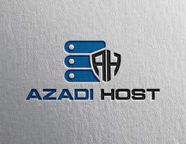 #21 para Design a Logo for a Hosting Company de mdsarowarhossain