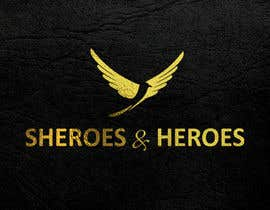 #7 for Sheroes & Heroes by Beena111