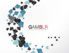 #1 for Design a Logo for a Casino Website af krimmtm