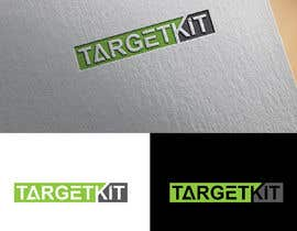 #173 cho Logo design for our product bởi razzak2987