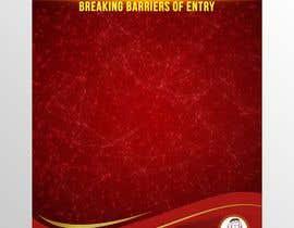 #70 for Design a Flyer Based on Logo and Banner by satishandsurabhi