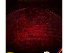 #80 for Design a Flyer Based on Logo and Banner by tanujgoyal2006